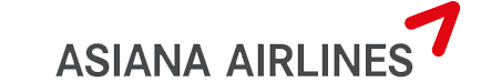 Logo-asiana-airline