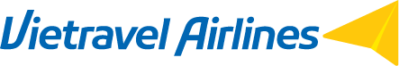 Logo-vietravel-airline