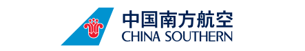 logo-china-southern-airlines