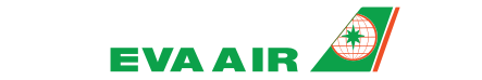 logo-eva-air