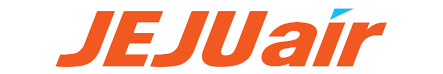 logo-jeju-air