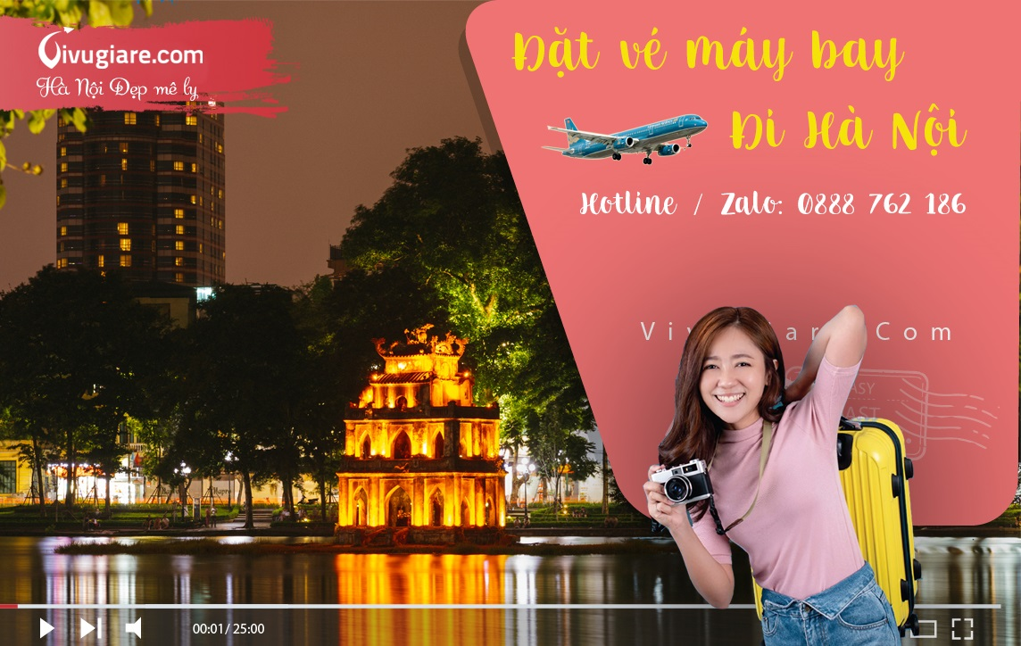 ve-may-bay-di-ha-noi-gia-re